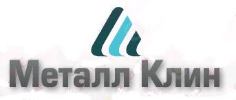Продажа металлопроката в Клину Logo